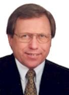 Erhard Reinl