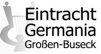 Sängervereinigung Eintracht-Germania e.V.